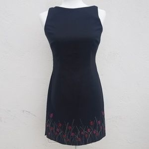 Laundry by Shelli Segal Dress Size 4